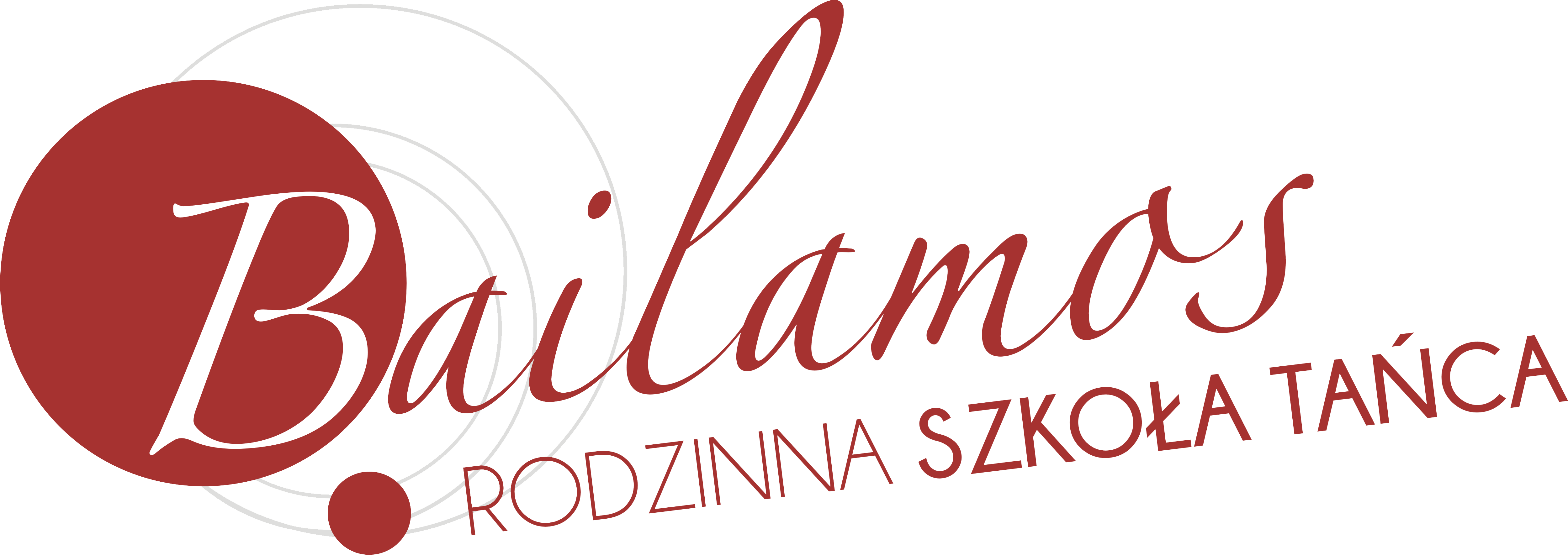 logo_bailamos_new_png